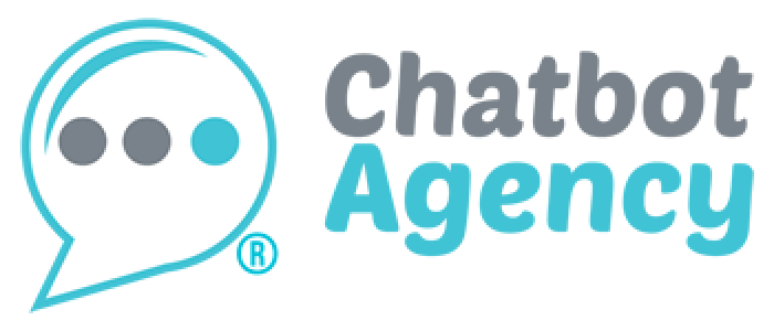 chatbot_agency