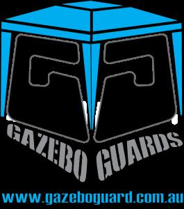 fa462e3a45ed-guardHat3-905x1024