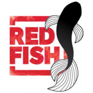 redfishlogo