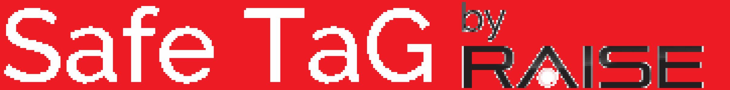 safe_tag_logo_2