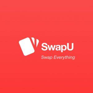 swapu_2